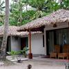 Andaman Islands Vacation Deals