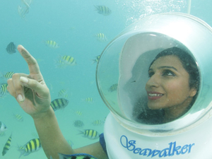 Andaman Package Tours Fotos