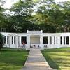 Anfiteatro Quinta