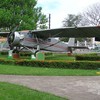 Angel's Plane
