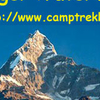 Angel Tours and Travel Nepal