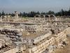 Ruins Of Umayyad Palace
