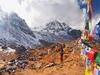 Annapurna Base Camp - Nepal