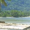 Anse Aux Pins y Turtle Bay