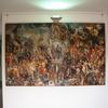Art Gallery-Ráckeve