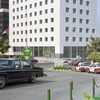 Arab Banking Corporation