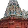 Aranthangi