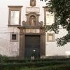 Archbishop's Palace (Naples)