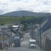 Ardara - County Donegal - Ireland