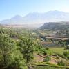 Arequipa Province