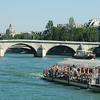 Argenteuil France