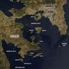 Islas del Golfo Sarónico