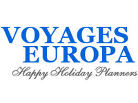 Voyages Europa