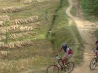Kathmandu Valley Cycle Tour In Nepal
