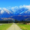 Arthur's Pass National Park NZ