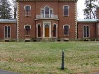Ashland Henry Clay Estate