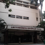 Asutosh Museum of Indian Art