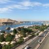 Aswan Overview - Egypt South Sinai