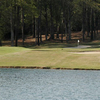 Athens Country Club - Course 1