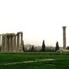 Athens Half Day City Tour (only Tour)