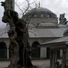 Atik Valide Mosque