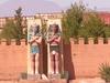 Atlas Corporation Studios Ouarzazate
