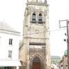 Aumale Church