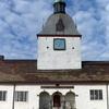 Part Of The Manor Of Austrått