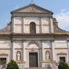 Avellino Cathedral