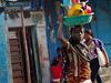 Vendor In Freetown