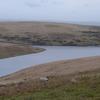 Dartmoor reservoirs