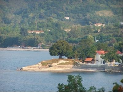 AziziyeVillage In Perembe