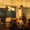 Azzuri Cafe And Bar