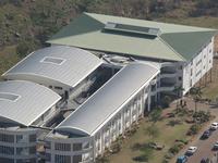 Al Falaah College