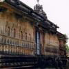 Aghoreshwara Temple