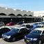 Rhodes International Airport