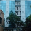 American International University Bangladesh