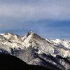 Cumbres del Ajusco National Park