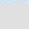 Algeria 1 6 Wilaya Locator Map 2 0 0 9