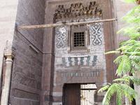 Mezquita de Amir al Maridani