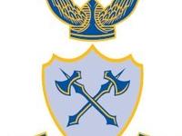 Iglesia Anglicana de la escuela secundaria