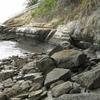 Archillies Point