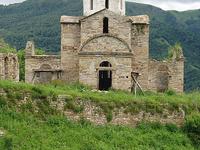 Senty Church