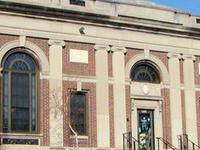 Arlington Hills Library