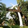 Phalaborwa