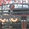 AT&T Park View
