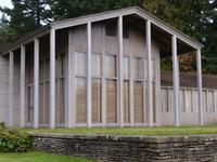 Aubrey R. Watzek House
