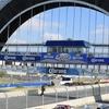 Autódromo Monterrey