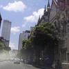 September Seven Avenue