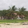 Awala Yalimapo